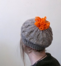 dove-stone-crochet-2