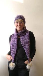 prple-scarf-2