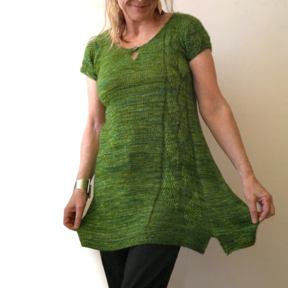 greenhouse tunic 1-
