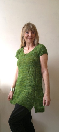 greenhouse tunic 4