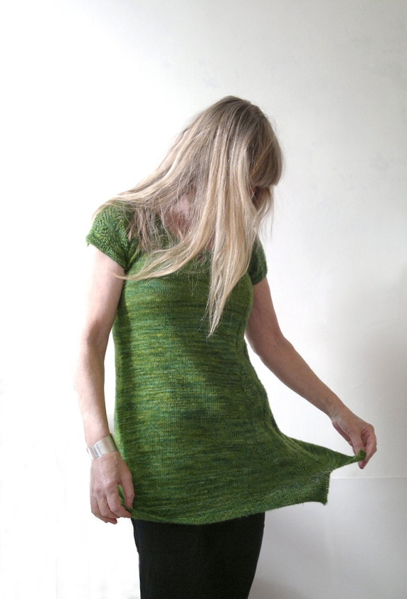 greenhouse tunic 5